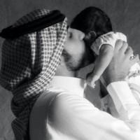 Бременост во Исламот