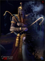 150px-creatures-vampiric_pharaoh