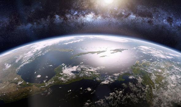 earth-1-795169