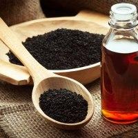 Црно Семе - лек за сите болести