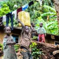Право на сиромашните и сирачињата